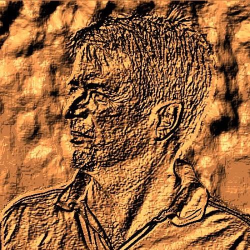 Hobbysinger04's avatar