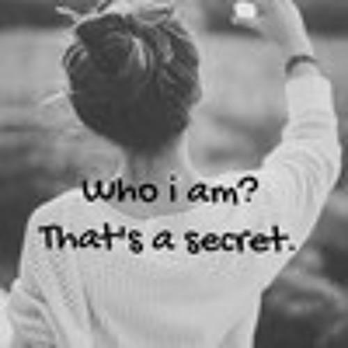 Fatima Wahab 1's avatar