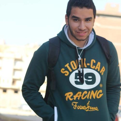 Adly Gamal Al Din's avatar