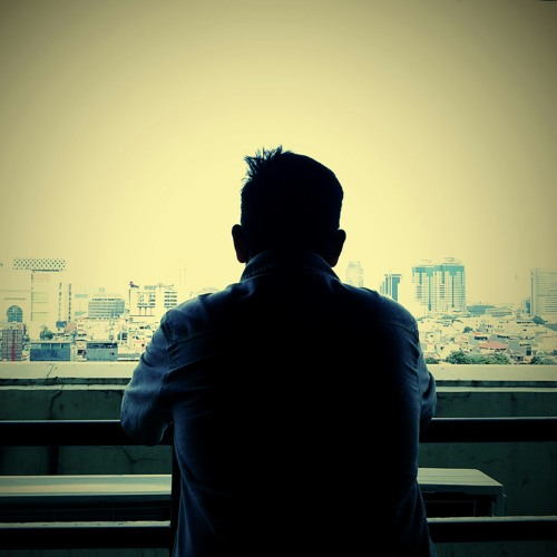 user187702646's avatar