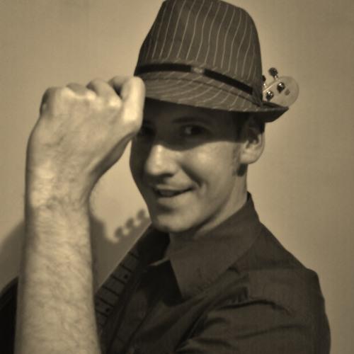 StuPop's avatar
