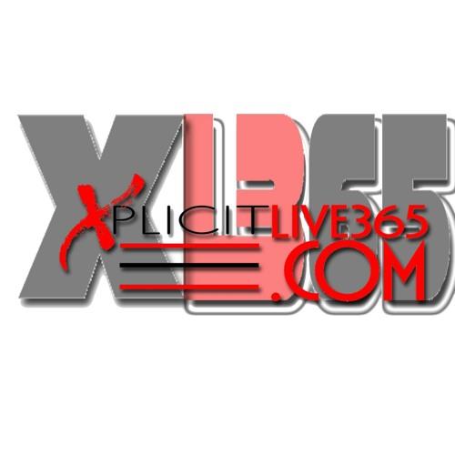 XL365 XplicitLive365.com's avatar