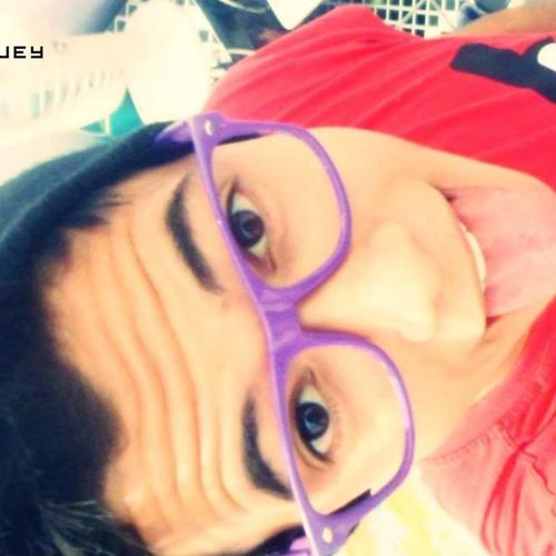 Jey Jey DJ's avatar