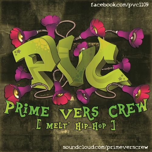primeverscrew's avatar