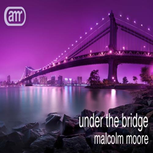 Underthebridge's avatar