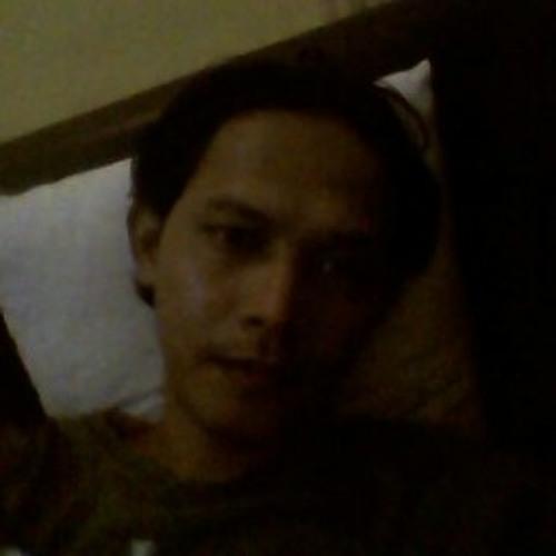 Ibah Someday's avatar