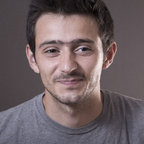 László-Norbert Borsi's avatar