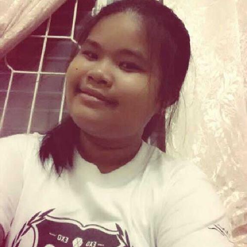 Szarena Joy Santos's avatar