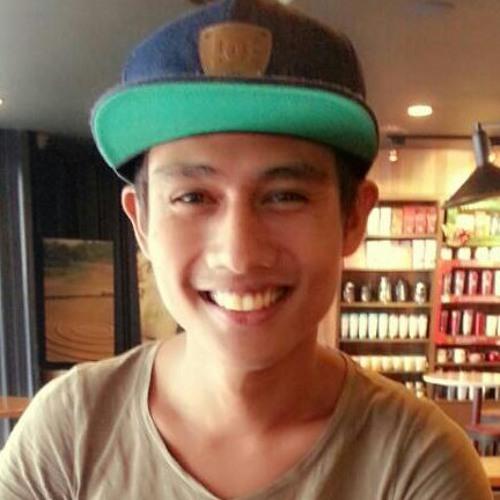 azwan1389's avatar