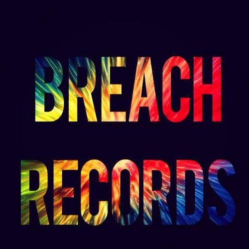 Breach Records's avatar