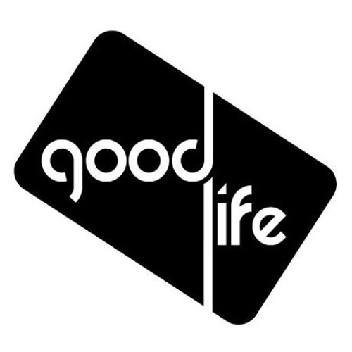 Good Life Official's avatar