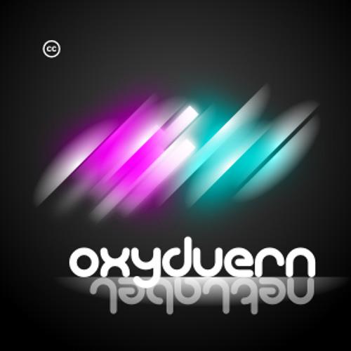 Oxyduern Netlabel's avatar