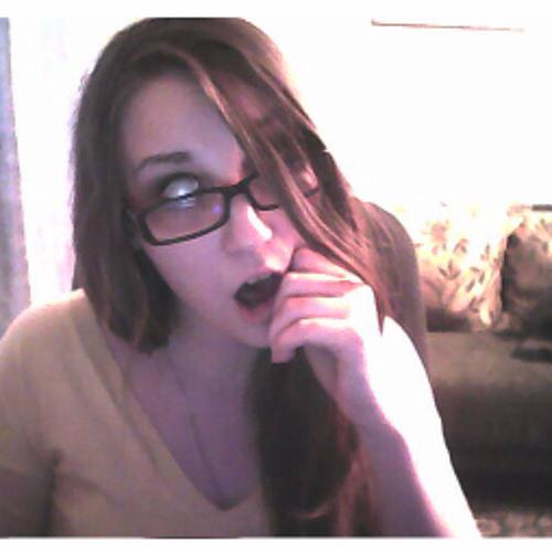 Mel Filth's avatar