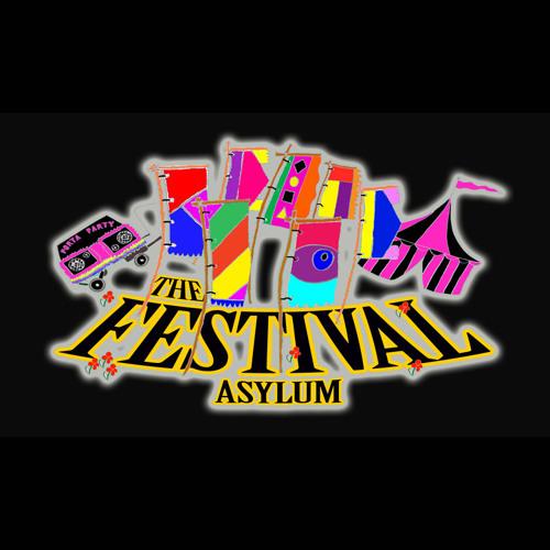 Festival Asylum's avatar