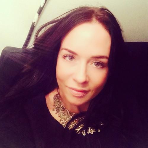 Emma lou Wilson's avatar
