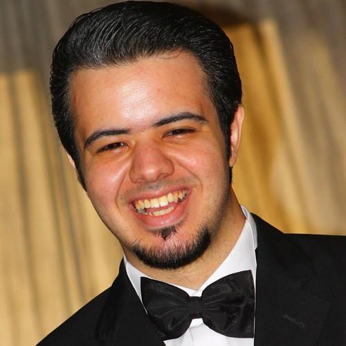 Wael Hazem Fouda's avatar