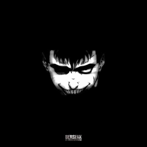 wupperjunge *b00mfire*'s avatar