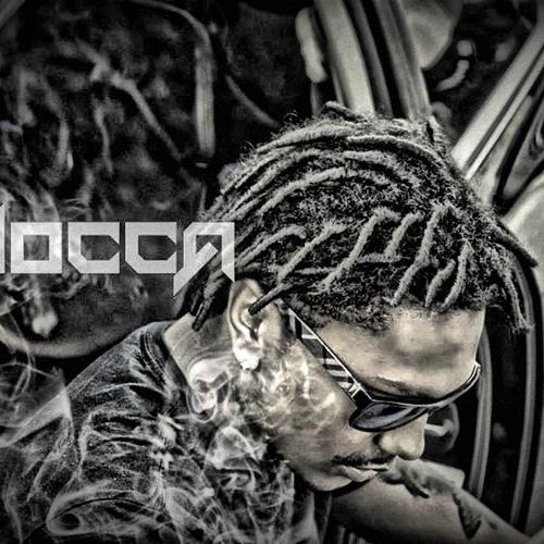 Chocca Mane's avatar