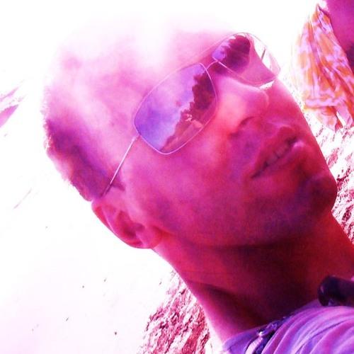 Antynov Marton's avatar