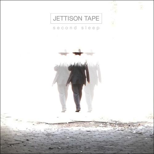 Jettison Tape's avatar