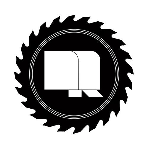 gruf's avatar