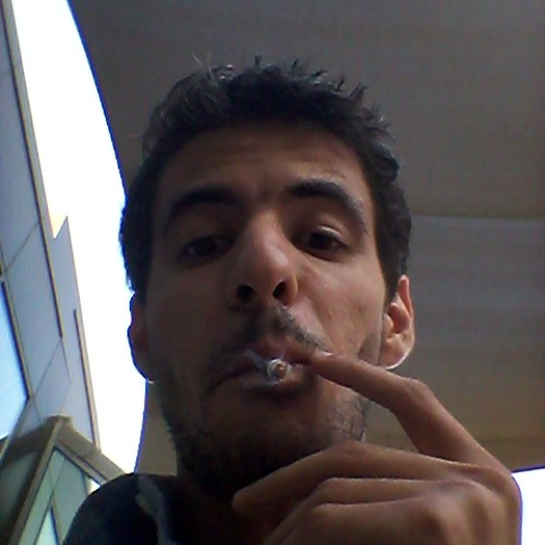Tarek Atef 5's avatar