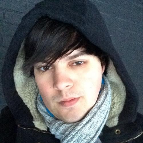 ccoughlin89's avatar