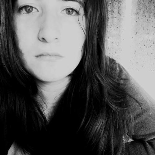 Fran Momberg L's avatar