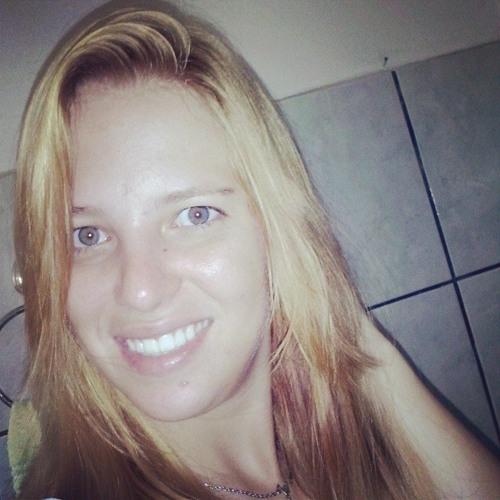 Jessica Gementi's avatar