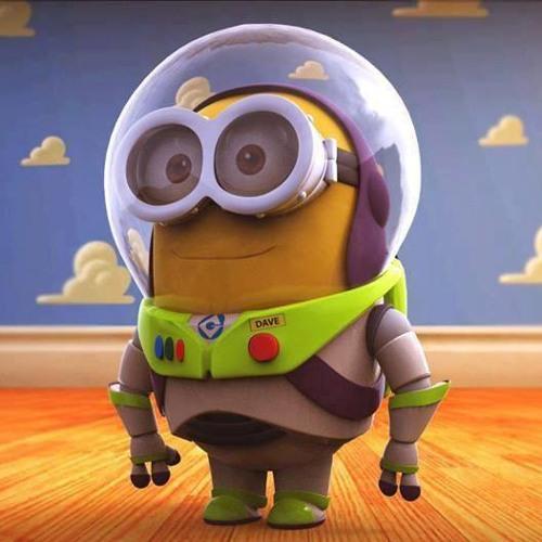 Dicaimacoo's avatar