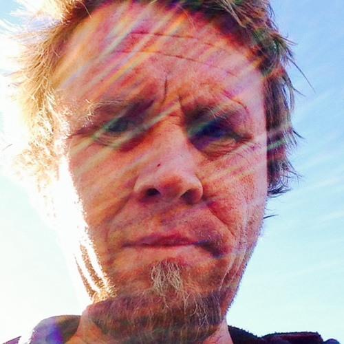 Joedy G. Legault's avatar