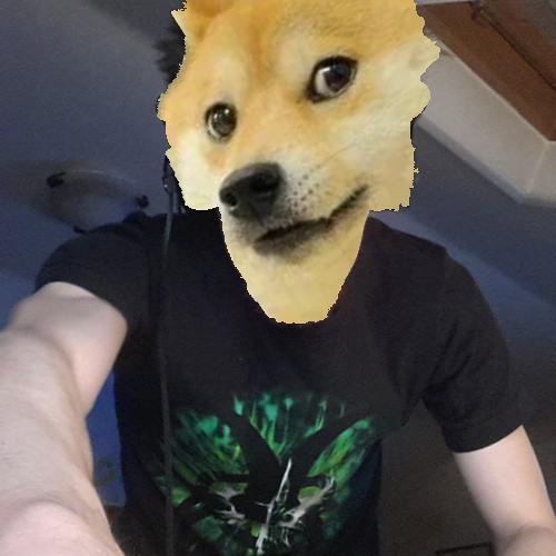 DJ Dunx's avatar