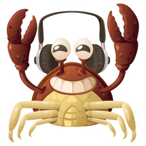 Montgomery Labs's avatar