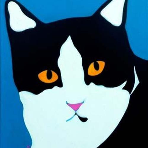 Olamonola's avatar