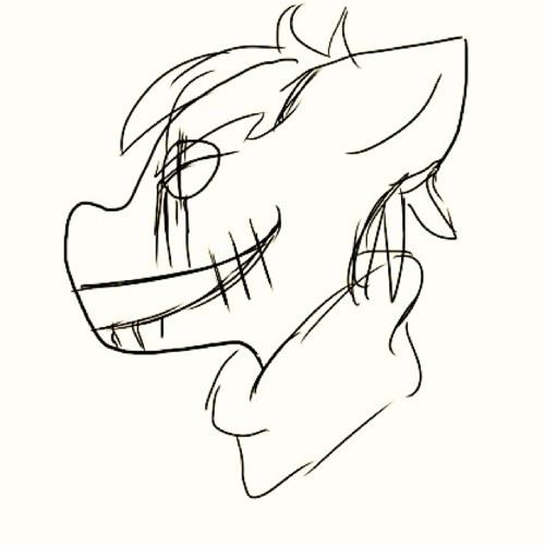 DifferentPoni's avatar