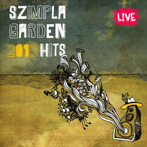 Szimpla Garden Hits's avatar