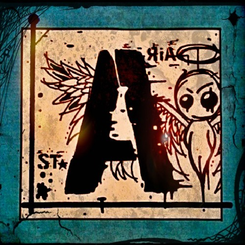 stariamusic's avatar