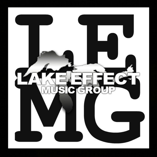 Lake Effect Music Group's avatar