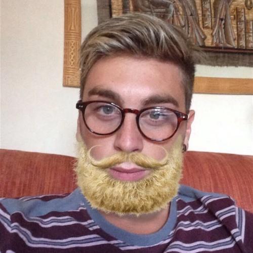 Giuseppe Peppo Malafronte's avatar