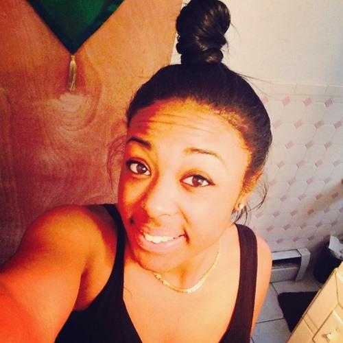 Jada Wright 3's avatar