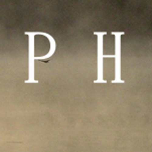 Philestine's avatar