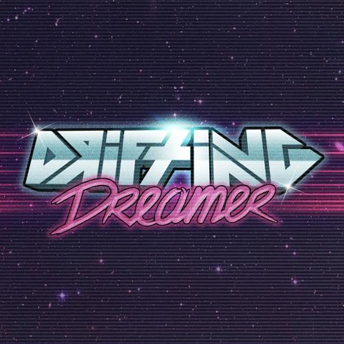 DRIFTING DREAMER's avatar