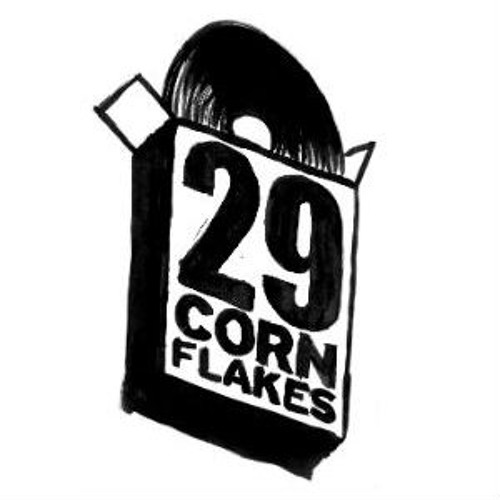 29cornflakes's avatar