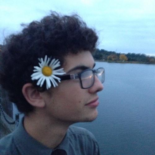 Alex Beretta 1's avatar