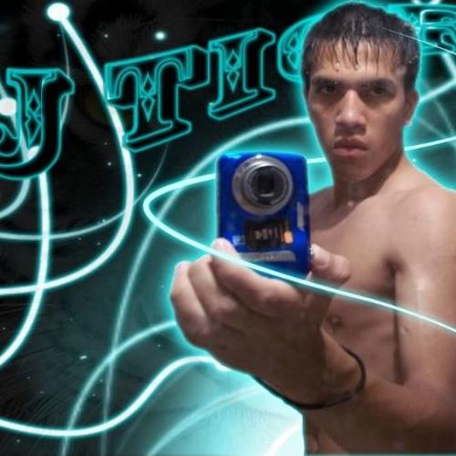DeeJays-Tigre's avatar