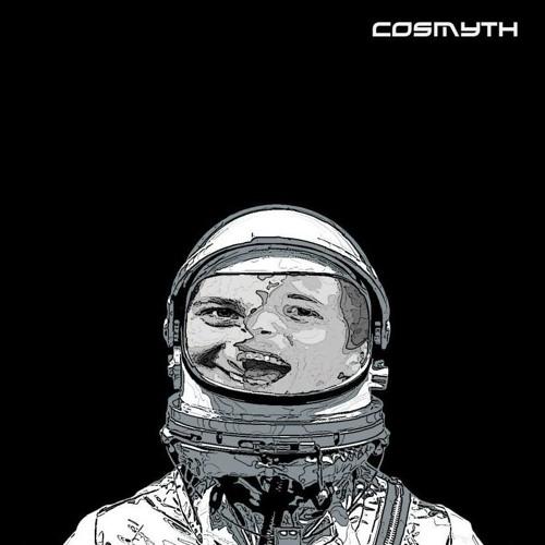 CosMyth's avatar