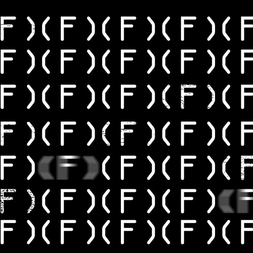 (F)'s avatar