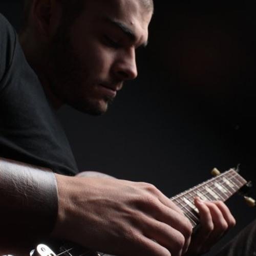 Marco Manzella's avatar