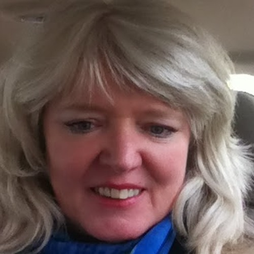 Lanaya Baker's avatar