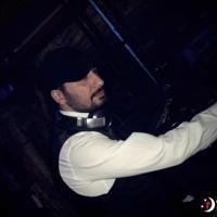 DJ HAKAN KELES 2
